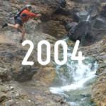 2004_hkd